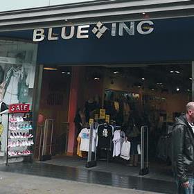 3006396 blue inc2