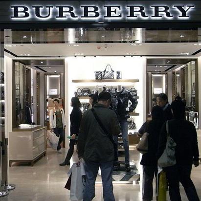 burberry online store uk