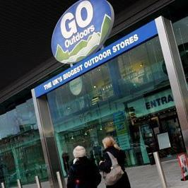 Go Outdoors: latest news, analysis and trading updates