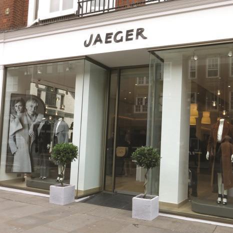 jaeger crop