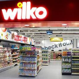 Latest add Wilko Coupons