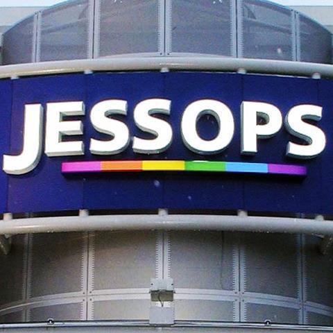 jessops crop