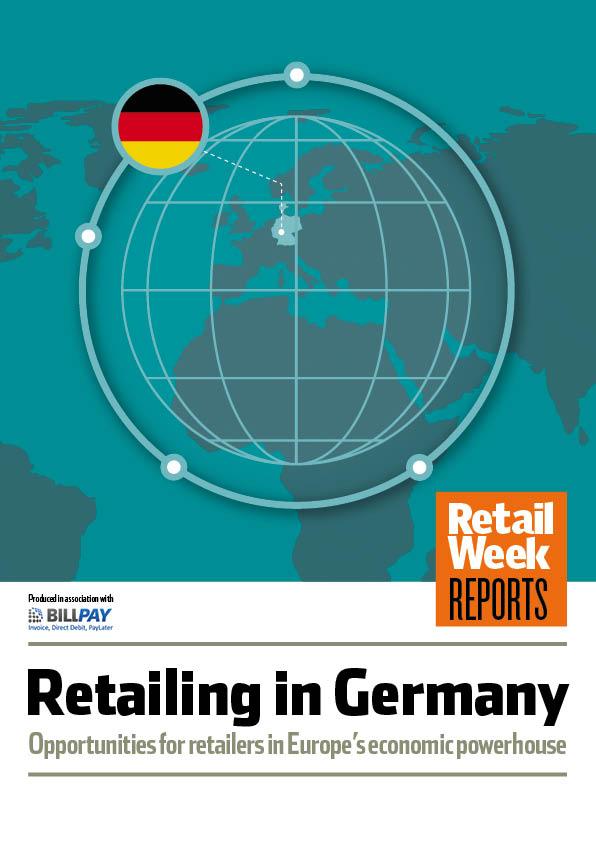 Retail+Week+Property+September+2014