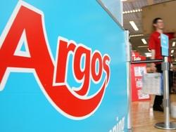 Argos news