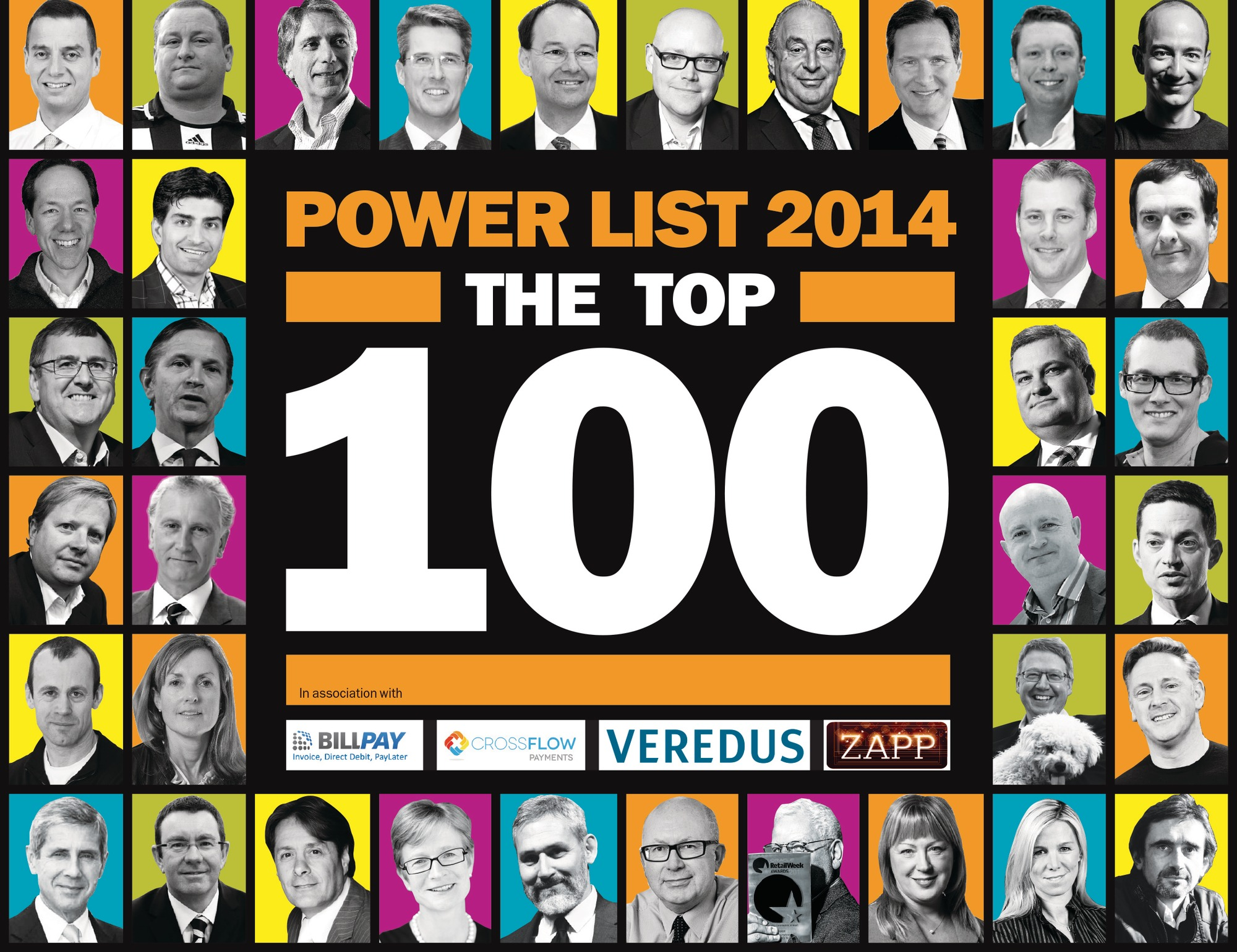 power_list_index