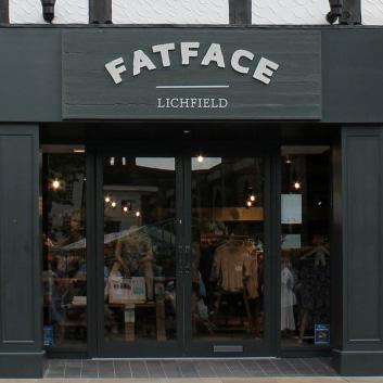 fatfac 660