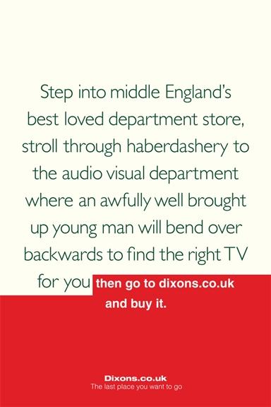 Dixons_ad_blog.jpg