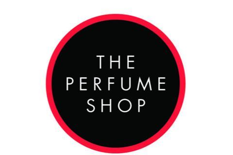 ThePerfumeShop