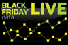 black friday data logo