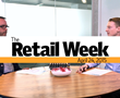 Luke Tugby talks to Bryan Roberts on the week in retail news