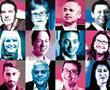 The Retail Week Etail Power List 2014