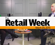 The Retail Week – March 20, 2015