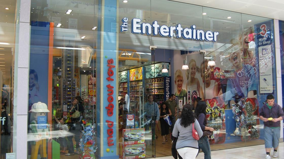 the entertainer analysis Esfp strengths and weaknesses esfp strengths bold – esfps aren't known for holding back wanting to experience everything there is to experience.