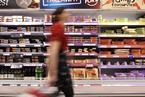Tesco has widened its offer in two of its Hungary stores