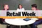 The Retail Week Nov 27 2015
