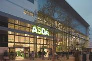 Asda\'s sales may have declined but it is still ahead of the market
