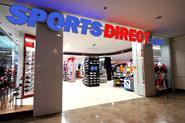 Sports Direct posted underlying pre-tax profit up 19.8 per cent to £249.3m.