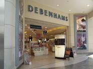 Debenhams_entrance_1_300