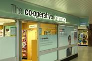 Bestway has acquired The Co-operative Pharmacy
