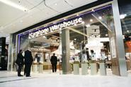 "Dixons Carphone delivered ""excellent"" performance in its first full year"