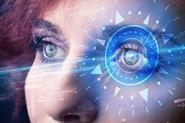 """73% of respondents to a RichRelevance study said that it would be """"creepy"""" if a retailer used facial recognition technology to target advertisements"""