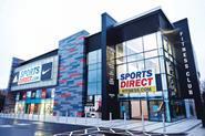 Sports Direct cut its bonus scheme