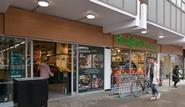 """Booker bosses insist its acquisition of Musgrave Retail Group, which includes convenience specialists Londis and Budgens, will """"help independent retailers prosper."""""""