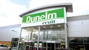 Dunelm has brought back Will Adderley as chief executive