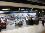 Dixons has been underexposed in mobile technology, which is increasingly central to all our lives, and Carphone Warehouse has a longstanding interest in broadening its offer into larger devices