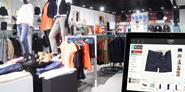 Scoop Retail is a set of digital tools designed to integrate with retailers in-store offer in order to increase customer engagement and sales.