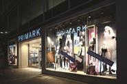 Primark\'s deal to lease retail space from Sears in seven US locations follows a well trodden path. Can it succeed where others have failed?
