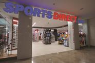 Sports Direct has not had a finance director for  over a year