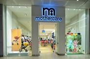 Mothercare has released its interim results