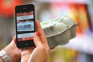 Successful m-commerce demands resources and an agile approach