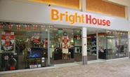 BrightHouse is considering its options, including a possible IPO