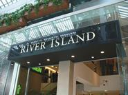 River Island plans to open stores in Australia