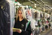 Stores are becoming mini distribution centres, requiring new skills from staff