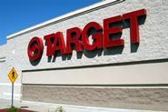 Target was the victim of a security breach in December