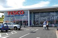Tesco is investigating accounting errors relating to supplier payments