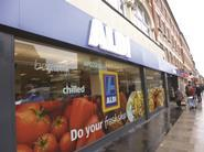 Aldi's private status has been key to it establishing a presence in numerous markets, regardless of the number of loss-making years this might entail.