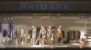 Primark says its offer of up-to-the-minute fashion at value-for-money prices will appeal to consumers in the US. The first store is expected to open towards the end of 2015.