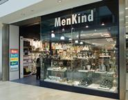 Menkind has acquired rival Red5