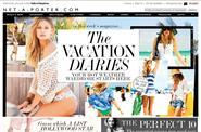 Net-a-Porter and Yoox\'s merger has massive ramifications for the luxury sector