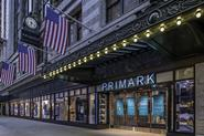 Primark_Boston_1