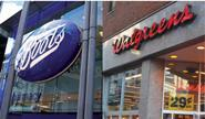 Two years ago, Alliance Boots and Walgreens entered into a strategic partnership to create the first global pharmacy-led, health, beauty and wellbeing enterprise.