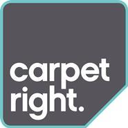 Carptright is updating its image, including introducing  a new logo