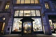 Fifth Avenue is home to some of the world's most expensive retail real estate and Henri Bendel is one of its longest-serving retail denizens.