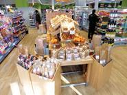 The Co-op\'s hopes in food retail ride on its Generation 2 format