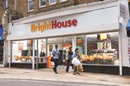 BrightHouse\'s Introduce-a-Friend party was suggested by a member of store staff and provides existing customers with an evening when they could bring their friends into the local store and find out more about what BrightHouse has to offer.