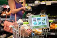 Co-op trails tech trollies to gather customer feedback
